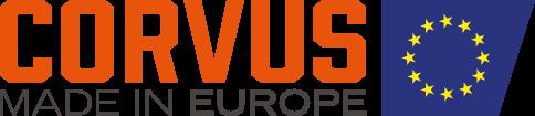 Corvus UTV Magyarország